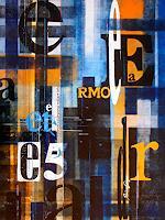 osinger-m.-rainer-Abstraktes-Dekoratives-Moderne-Pop-Art