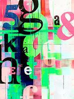 osinger-m.-rainer-Diverses-Abstraktes-Moderne-Abstrakte-Kunst-Bauhaus