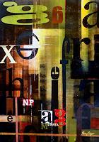 osinger-m.-rainer-Abstraktes-Symbol-Moderne-Moderne