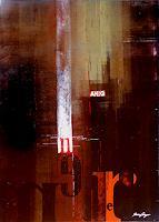 osinger-m.-rainer-Abstraktes-Symbol-Moderne-Art-Deco