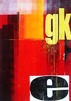 osinger-m.-rainer-Abstraktes-Symbol-Moderne-Abstrakte-Kunst