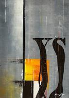 osinger-m.-rainer-Abstraktes-Dekoratives-Moderne-Symbolismus