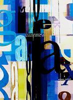 osinger-m.-rainer-Abstraktes-Symbol-Moderne-Pop-Art