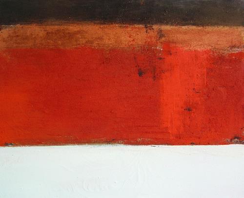 Michael Maderthaner, ohne Titel, Abstraktes, Abstraktes, Gegenwartskunst