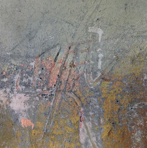 Michael Maderthaner, ohne Titel, Landschaft, Natur: Diverse, Gegenwartskunst