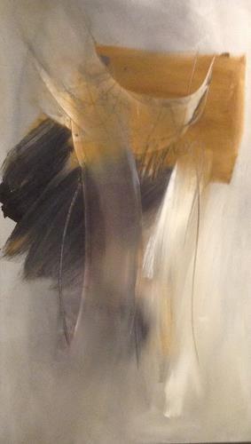 Michael Maderthaner, ohne Titel, Abstraktes, Abstraktes, Gegenwartskunst, Expressionismus