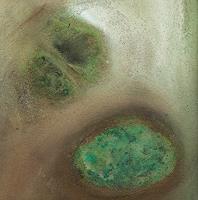 Michael-Maderthaner-Diverse-Landschaften-Diverse-Landschaften-Gegenwartskunst-Gegenwartskunst