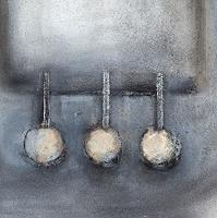 Michael-Maderthaner-Abstraktes-Abstraktes-Gegenwartskunst-Gegenwartskunst
