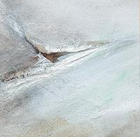Michael-Maderthaner-Landschaft-Landschaft-Winter-Gegenwartskunst-Gegenwartskunst