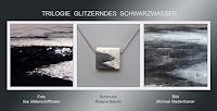 Michael-Maderthaner-Landschaft-Landschaft-Gegenwartskunst-Gegenwartskunst