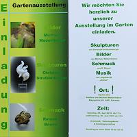 Michael-Maderthaner-Diverses-Diverses-Gegenwartskunst-Gegenwartskunst