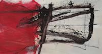 Michael-Maderthaner-Abstraktes-Abstraktes-Moderne-Abstrakte-Kunst-Informel