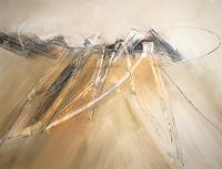 Michael-Maderthaner-Landschaft-Berge-Landschaft-Gegenwartskunst-Gegenwartskunst