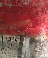 Michael-Maderthaner-Landschaft-Landschaft-Moderne-Expressionismus-Abstrakter-Expressionismus
