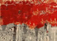 Michael-Maderthaner-Landschaft-Landschaft-Moderne-Abstrakte-Kunst