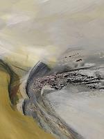 Michael-Maderthaner-Landschaft-Ebene-Landschaft-Gegenwartskunst-Gegenwartskunst