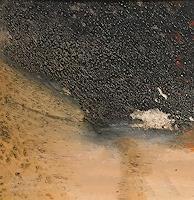 M. Maderthaner, Landschaft