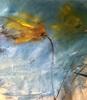 M. Maderthaner, Blume im Wind