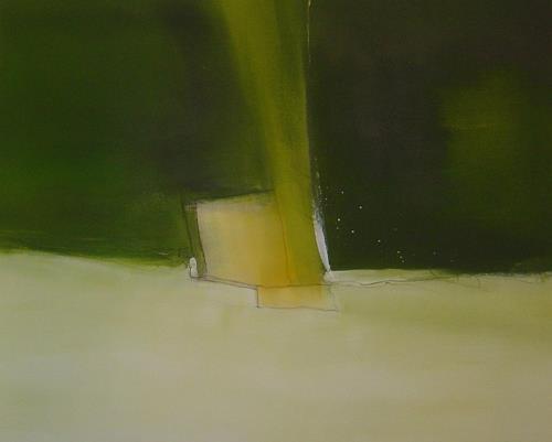 Michael Maderthaner, ohne Titel, Abstraktes, Fantasie, Gegenwartskunst, Expressionismus