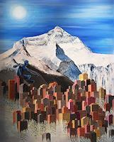 Thomas-Suske-Architektur-Landschaft-Berge-Moderne-Moderne