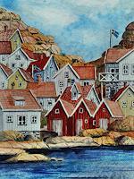 Thomas-Suske-Landschaft-See-Meer-Architektur-Gegenwartskunst-Gegenwartskunst