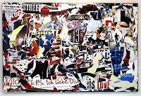 Henning-O-Dekoratives-Moderne-Pop-Art