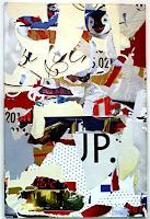 Henning-O-Abstraktes-Arbeitswelt-Moderne-Pop-Art