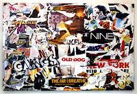 Henning-O-Gesellschaft-Diverses-Moderne-Pop-Art