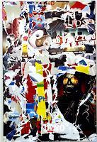 Henning-O-Abstraktes-Gesellschaft-Moderne-Pop-Art