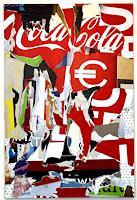 Henning-O-Gesellschaft-Fantasie-Moderne-Pop-Art