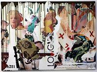 Henning-O-Abstraktes-Fantasie-Moderne-Abstrakte-Kunst