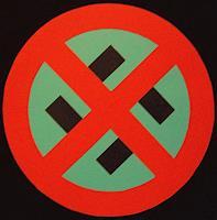 Man-Lamy-Diverses-Gesellschaft-Moderne-Aktionskunst