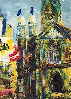 Cecilia-Betancourt-Moderne-Expressionismus