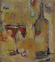 Peter-Feichter-Abstraktes