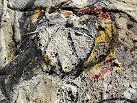 Peter-Feichter-Diverses-Abstraktes