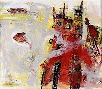 Peter-Feichter-Abstraktes-Moderne-Abstrakte-Kunst
