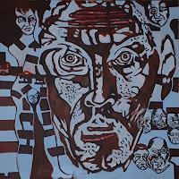 Rudolf-Lehmann-Gesellschaft-Tod-Krankheit-Gegenwartskunst--Neo-Expressionismus