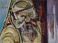 Rudolf-Lehmann-Gesellschaft-Religion-Gegenwartskunst-Neo-Expressionismus