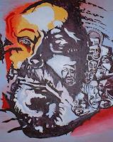 Rudolf-Lehmann-Menschen-Gesichter-Gefuehle-Geborgenheit-Gegenwartskunst--Pluralismus