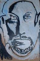 Rudolf-Lehmann-Menschen-Mann-Gefuehle-Freude-Gegenwartskunst--Pluralismus