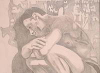 Rudolf-Lehmann-Diverse-Gefuehle-Gesellschaft-Gegenwartskunst--Pluralismus