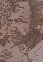 Rudolf-Lehmann-Menschen-Mann-Menschen-Portraet-Gegenwartskunst--Pluralismus