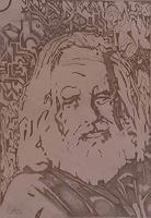 Rudolf-Lehmann-Menschen-Mann-Gefuehle-Trauer-Gegenwartskunst--Pluralismus