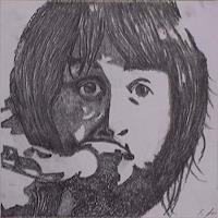 Rudolf-Lehmann-Musik-Musiker-Diverse-Gefuehle-Gegenwartskunst--Pluralismus
