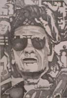 Rudolf-Lehmann-Menschen-Portraet-Humor-Gegenwartskunst--Pluralismus