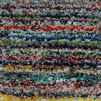 M. Radhoff-Troll, carpet of civilization 5699-0