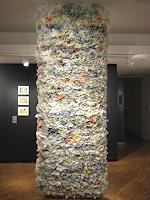 Monika Radhoff-Troll, WaPo Carpet