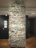 M. Radhoff-Troll, WaPo Carpet