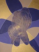 Barbara-Knuth-Diverse-Erotik