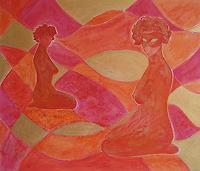 Barbara-Knuth-Akt-Erotik-Akt-Frau
